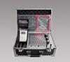 VR1000B-II long range HIGH SENSITIVE gold/ diamond metal detector 50m