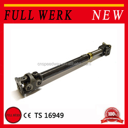 FULL WERK Automotive drive shaft Assembly used toyota corolla car for sale