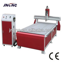Operating flexibility high quality low price cnc carving marble granite stone machine Used Woodworking Machines factory supply