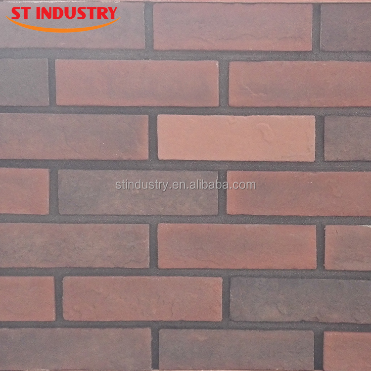 Crbogercom Brick Panels Lowes Shop 47 75 In X 7 98 Ft