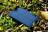 6V/150mA PET Laminated Solar panel for toys