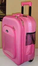 cheap trolley luggage bags