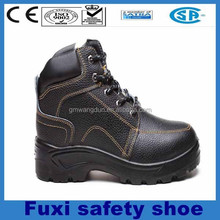 rocky safety shoe/safety shoes cat / safety shoes work