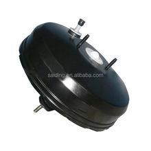 Penis Enlargement Vacuum Pump For Toyota Hilux TGN36 Auto Parts 44610-09310 2004-2011