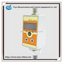 High precision KTPL Intelligent pressure switch for pressure, temperature, liquid level