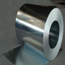 Hot Dipped Galvanized Steel Coil by Bulk Ship
