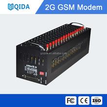 Low cost factory modem driver edge usb wireless modem m2m sms modem for bulk sms/mms