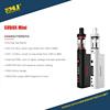 New Arrival original Kangertech subox mini starter kit with Kanger Subtank mini and Kbox mini wholesale price