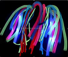Light up Noodle Bopper Party Cosplay hair decoration