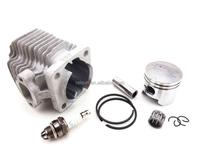 performance spare parts mini moto engine spare parts 49cc spare parts