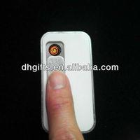 USB reusable cigarette lighter crazy