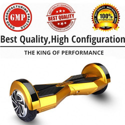 Attention!!! 2015 hottest hoverboard best Samsung Battery and Taotao Motherboard for 2 wheels self balancing scooter