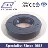 High quality car accessories oil seal