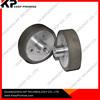 diamond grinding wheel diamond grinding cup wheel