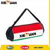 2015 professional fashion custom volleyball sport bags