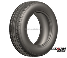 2015 high performance car tire sale to indonesia LUXXAN Aspirer C2