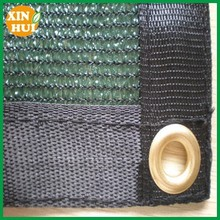 high quality plastic barrier fence/fence barrier