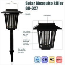 Good quality electric mosquito killer circuit