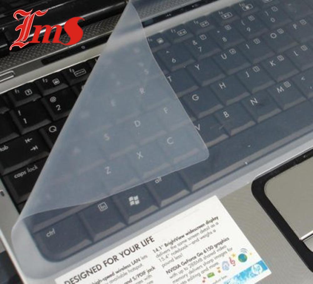 keyboard cover  (5)