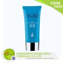 Quality Assured Customized Logo Printed Brightening Korean Brand Bb Cream