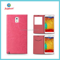 new arrivel high quality wholesale fancy cover for samsung galaxy note 3 case