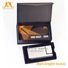 alibaba cina in jomotech Dark Knight coraggioso erba secca vaporizzatore su ecig