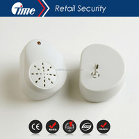 Alarm System for Retail Security Eas Double Protection Anti-Shoplifting Tag ONTIME AS1018