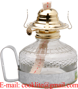 A035B Kerosene Lamp-250