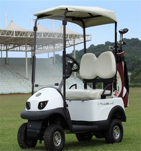 Wholesale Acrylic Tawney Windshield for Car