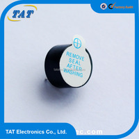 High quality classical hot sell hot sale low current buzzer
