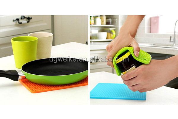 4PCS-Silicone-Round-Trivet-Table-Heat-Resistant-Mat-Cup-Coaster-Cushion-Placemat-Pad-Free-Shipping.jpg