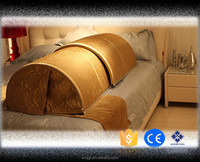 far infrared sauna dome for weight loss, slimming, beauty equipment
