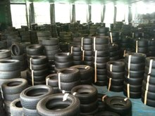 Used pc tires for sale