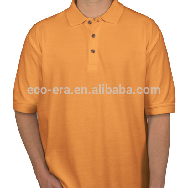how to make quality shirts to sell
