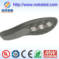 high power and high lumen led cheap solar street lights 180w guangdong led pcb