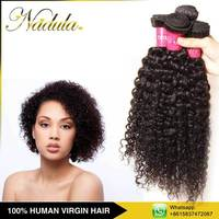 Wholesales China Private Label Hair Extensions Free Sample Free Shipping