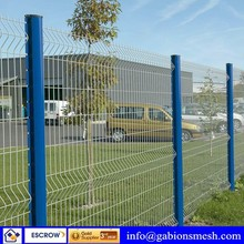 China professional factory,high quality,low price,average wire mesh