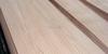 /product-gs/paper-thin-wood-veneer-grade-b-60203438393.html