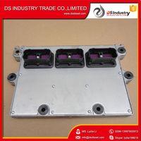 Cumins Engine Spare Parts ECM M11 ISM QSM QSX15 ISX 3408501 ECM