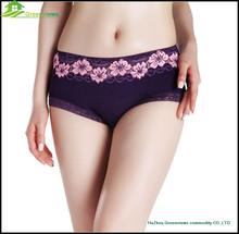 Women Lace underwear, Lace Boyshorts women's lace boyshort wholesale GVMT0015