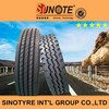 price tire all steel radial truck tyre 1000R20,1100R20,1200R20 buy tyre direct from china manufacturer