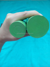 High quality round Stainless Steel Dowel bar