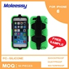 camera silicon case for iphone 6