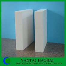 JN series Calcium Silicate Board/plates/bricks/blocks moisture resistant high strength series
