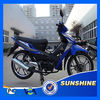 High Quality New Style china off road motorcycle
