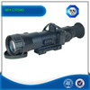 MH-CR540 Military Hunting Night Vision Scope