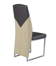 HJ-807 master home furniture dining chair