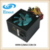 2015 top-quality power supply unit,real power 200-800w made in China