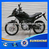 SX250GY-12 Sunshine New Chongqing 250CC Best Racing Motorcycle