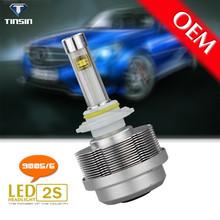 super bright 3600lm fog light for toyota avanza h1 h3 h7 h11 9005 9006